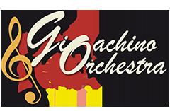 Gioachino Orchestra