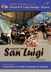San Luigi.ai