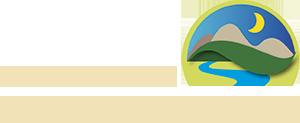 Logo_Unione-Montana