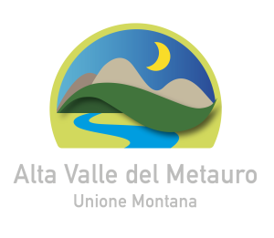Unione-Montana