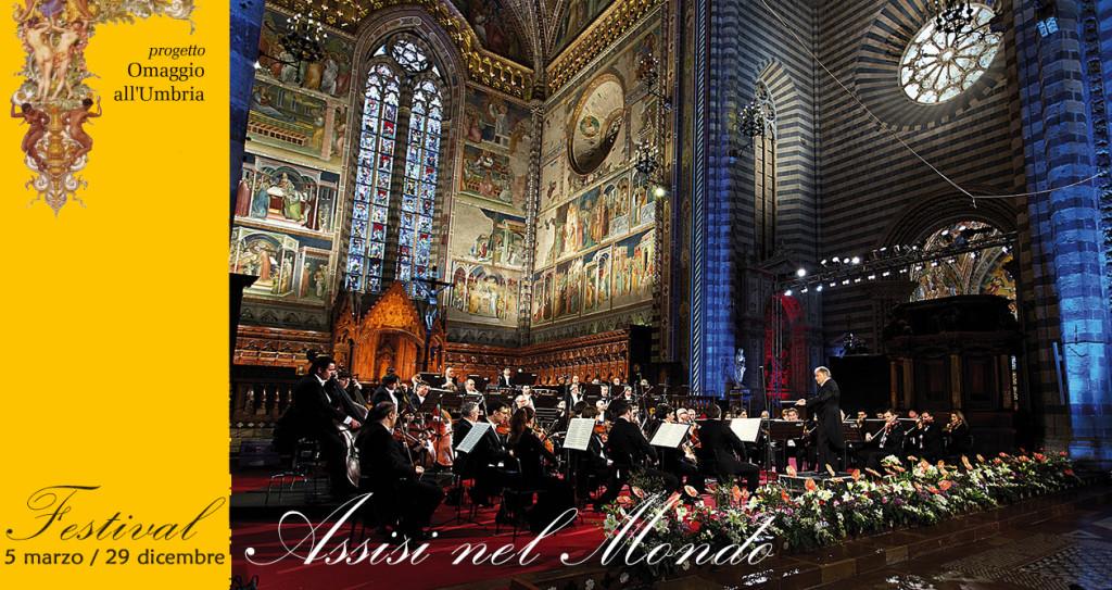 12809186-Assisi_Nel_Mondo_Basilica