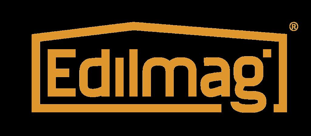 Edilmag_Logo_Definit#660234 (2)