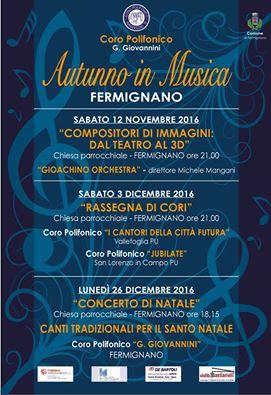 2016-12-1126-12autunno_in_musica