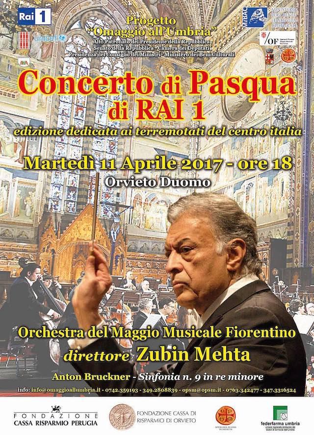 concerto2017-