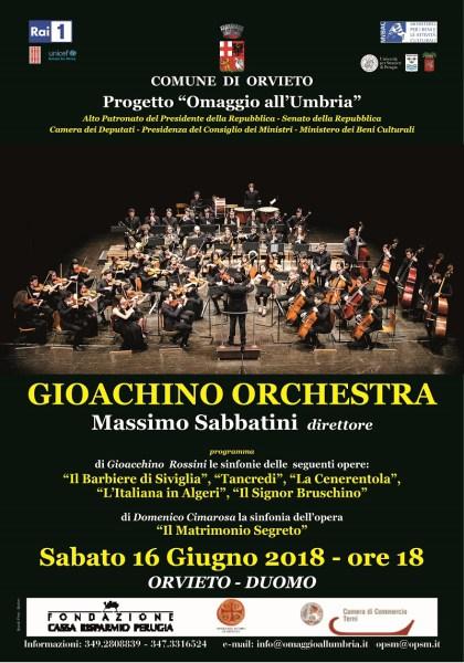 Manifesti-Orvieto-16-giugno-2018-ok-1